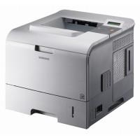 Toner für Samsung ML-4050