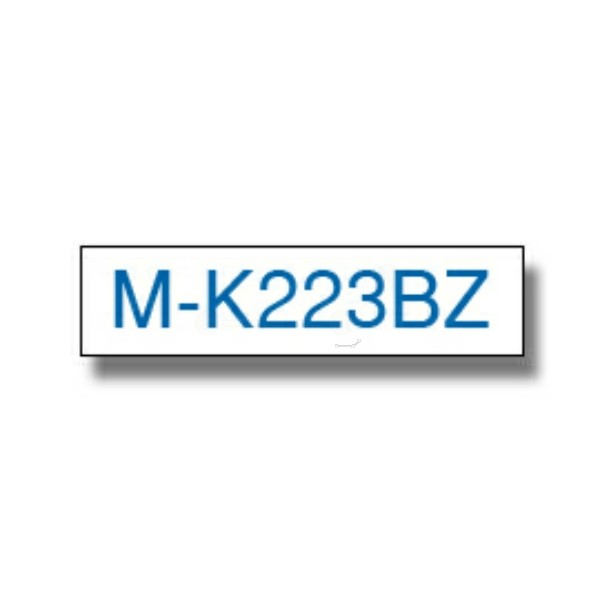 MK223BZ-1