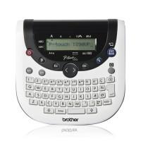 Farbbänder für Brother P-Touch 1290 Series