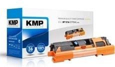 recycelter Toner für Canon LBP Drucker
