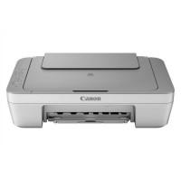 Druckerpatronen für Canon Pixma MG 2950