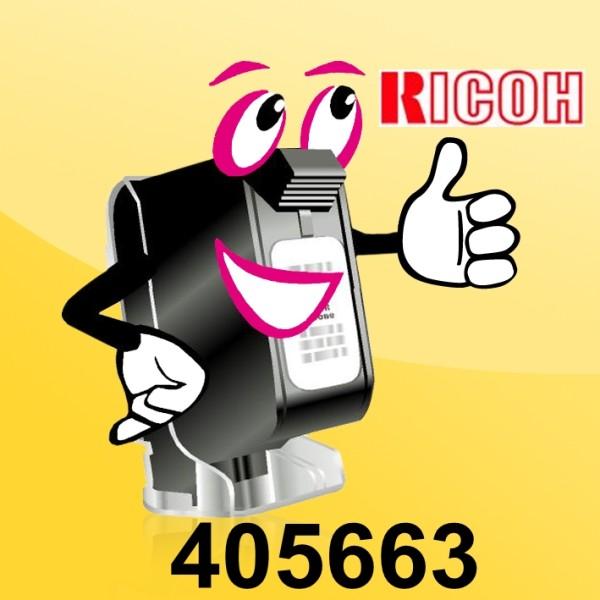 405663-1