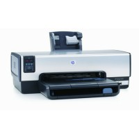 Druckerpatronen für HP DeskJet 6620