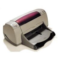 Druckerpatronen für HP DeskJet 959 C