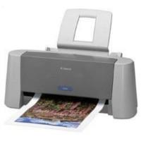 Druckerpatronen für Canon S 200 SP günstig online bestellen