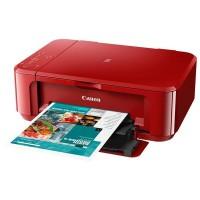 Druckerpatronen für Canon Pixma MG 3650 S red günstig online bestellen