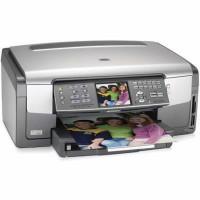 Druckerpatronen für HP PhotoSmart 3314