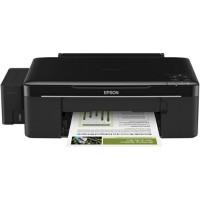 Druckerpatronen für Epson L 200