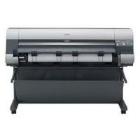 Druckerpatronen für Canon imagePROGRAF W 8400 P original oder recycelt zu günstigen Preisen schnell und einfach bestellen