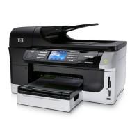 Druckerpatronen für HP Officejet 6500