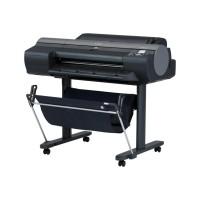 Druckerpatronen für Canon imagePROGRAF IPF 6300 günstig online bestellen