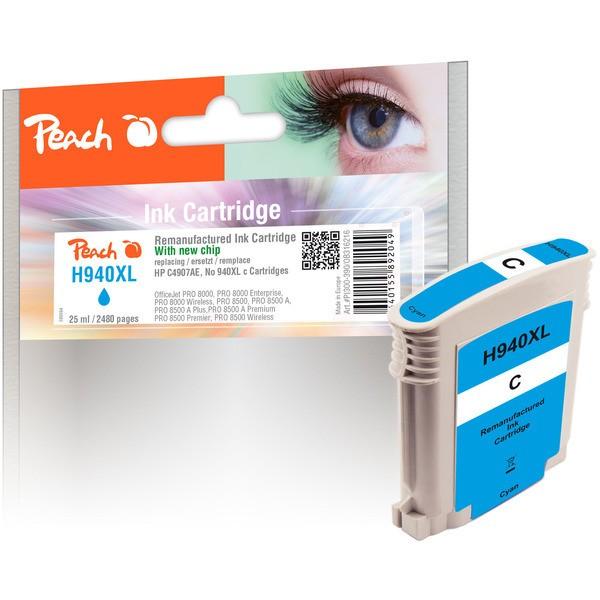 PI300-390-1