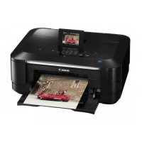 Druckerpatronen für Canon Pixma MG 8120