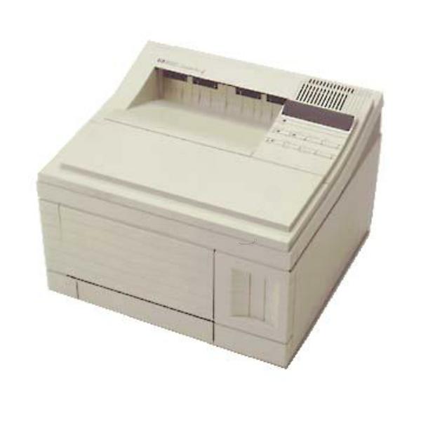 LaserJet 4