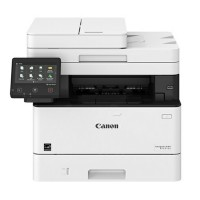 Toner für Canon I-Sensys MF 420 Series
