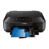 Druckerpatronen für Canon Pixma IP 5600 Series