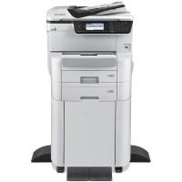 Druckerpatronen für Epson WorkForce Pro WF-C 8690 DTWFC