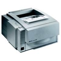 Toner für HP LaserJet 6 PSE