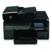 Druckerpatronen ➨ für HP Officejet PRO 8500 A Plus in top Qualität günstig bestellen