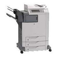 Toner für HP Color LaserJet 4730 XS MFP