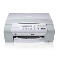 Druckerpatronen für Brother DCP-165 C günstig und schnell online bestellen
