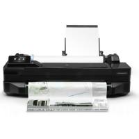 Druckerpatronen für HP DesignJet T 120