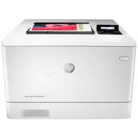 Toner HP Color LaserJet Managed E 45028 dn