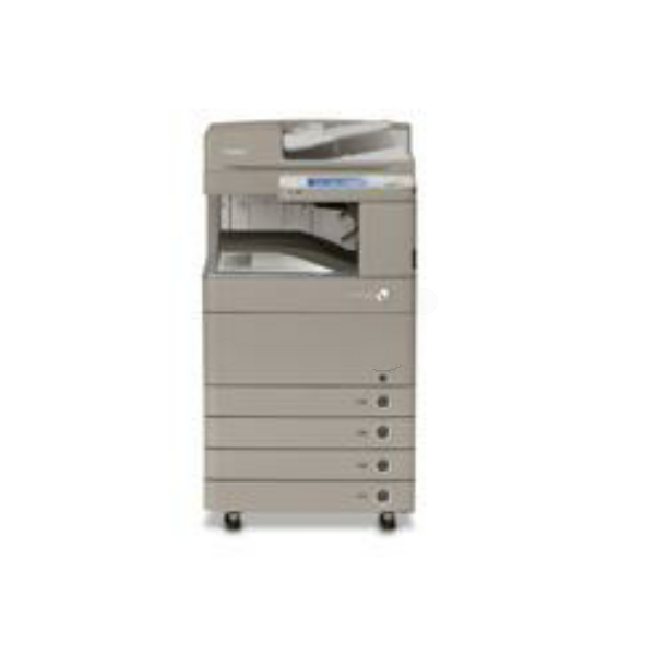 imageRUNNER Advance C 5030
