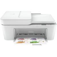 Druckerpatronen HP DeskJet Plus 4120 e