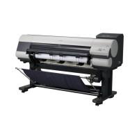 Druckerpatronen für Canon imagePROGRAF IPF 815 günstig online bestellen