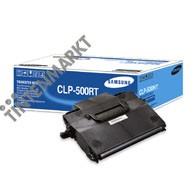CLP500RT-1