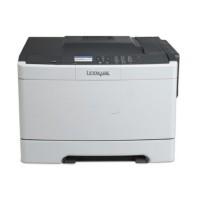 Toner für Lexmark CS 410 DN