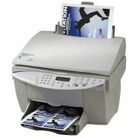 Druckerpatronen für HP Color Copier 290 günstig und schnell online bestellen