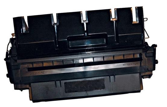 Tintenmarkt Toner für HP
