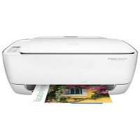 Druckerpatronen➽ für HP DeskJet 3635 schnell und günstig online bestellen