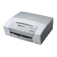 Druckerpatronen für Brother DCP-145 C ➽ Schnell✔ günstig✔ gut✔