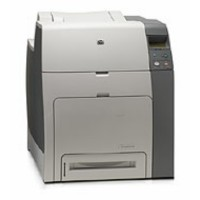 Toner für HP Color LaserJet 4700
