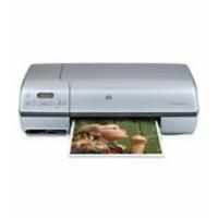 Druckerpatronen für HP PhotoSmart 7400 Series