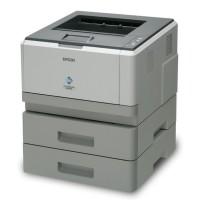 Toner für Epson Aculaser M 2000 DTN