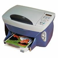 Druckerpatronen ➨ für HP PSC 950 SE günstig und sicher bestellen