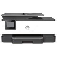 Druckerpatronen ➨ für HP OfficeJet 8014 günstig und sicher online kaufen