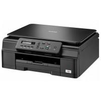 Druckerpatronen ➽ Brother DCP-J 132 W schnell und günstig kaufen