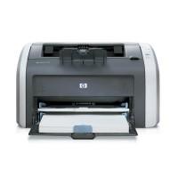 Toner für HP Laserjet 1010 ➽ schnell und günstig kaufen