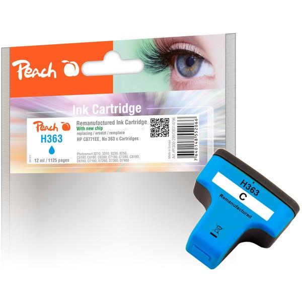 PI300-299-1