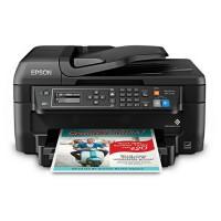 Druckerpatronen für Epson Workforce WF 2750 DWF günstig online bestellen