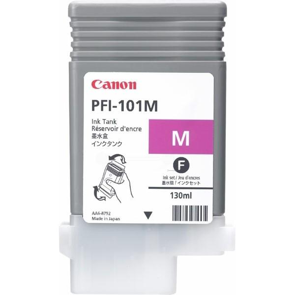 PFI101M-1