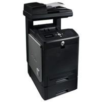 Toner für Dell 3115 CN