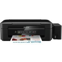 Druckerpatronen für Epson L 355