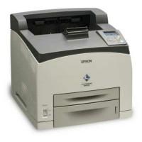 Toner für Epson Aculaser M 4000