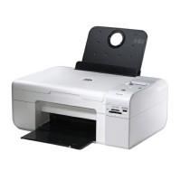 Druckerpatronen für Dell A 926